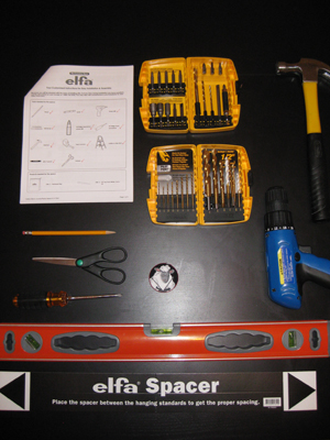 04_Required Tools