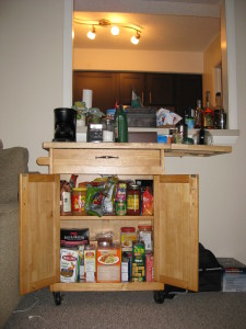 2015-01-07_Pantry_Before