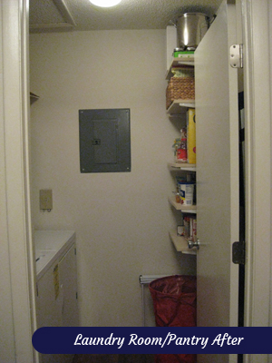23_Laundry-Pantry-After