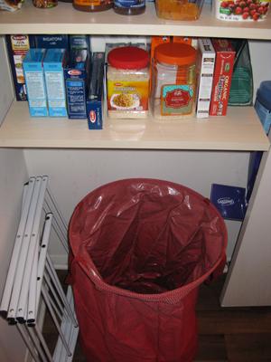 24_Recycling_Bin