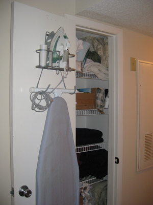 26_Ironing_Board_in_Linen_Closet