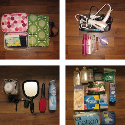 2_Vanity_Items_Collage