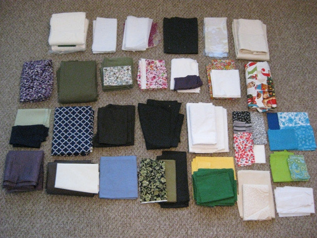 2015-03-29_1_Fabric-stash