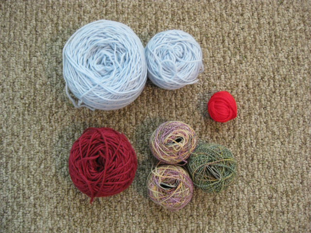 2015-03-29_6_Unwanted-yarn