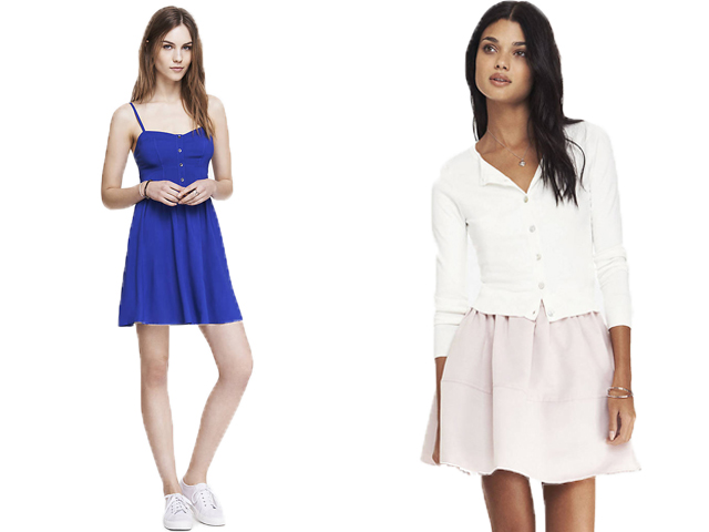 2015-04-15_5_Dress-Look-1