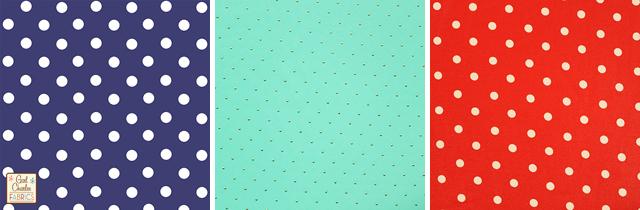 2015-05-06_1_Dots