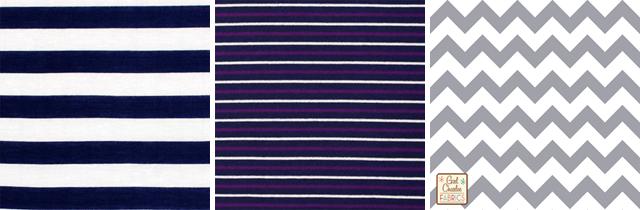 2015-05-06_2_Stripes