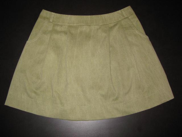 2015-05-11_05_S-2226_Skirt-Front-Outside
