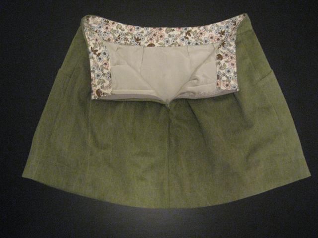 2015-05-11_06_S-2226_Skirt-Unzipped