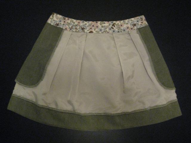 2015-05-11_07_S-2226_Skirt-Front-Inside