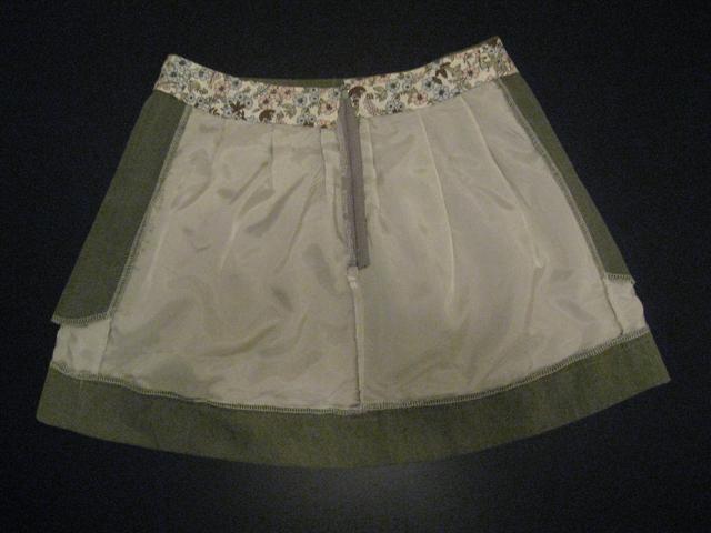 2015-05-11_10_S-2226_Skirt-Back-Inside
