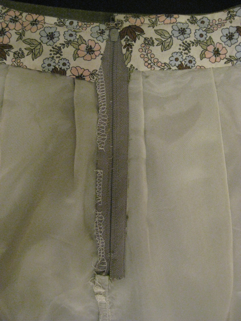 2015-05-11_11_S-2226_Zipper-Close-Up