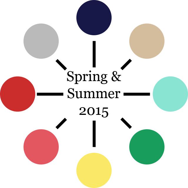2015-05-27_4_Spring-Summer-2015-Palette
