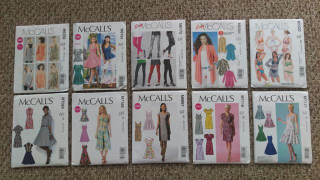 2015-06-08_1_McCalls