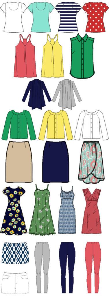 2015-06-17_1_Capsule-Wardrobe