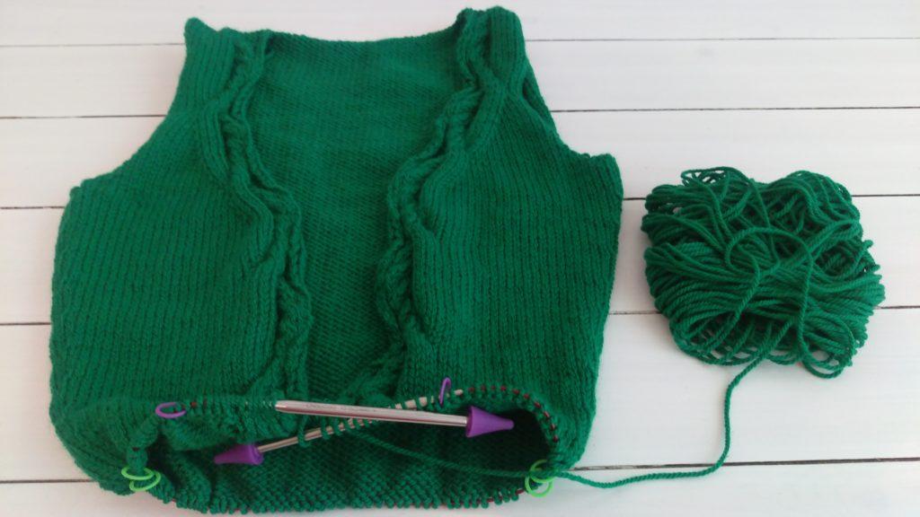 2015-06-20_2_Sweater-Progress
