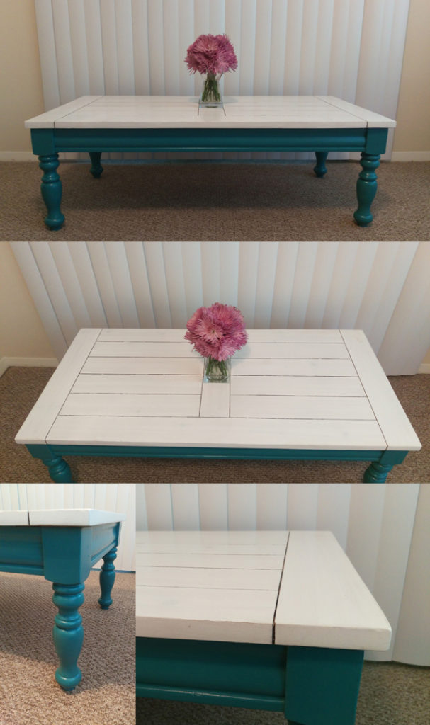 2015-06-21_37_Coffee-Table-After-Collage