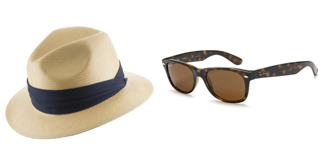 2015-06-24_01_Hats-and-Sunglasses