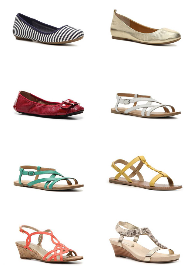 2015-06-24_02_Shoes