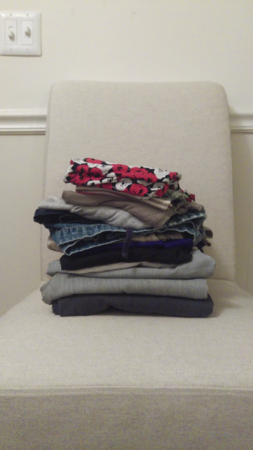 2015-07-08_01_Clothes-for-the-Outbox