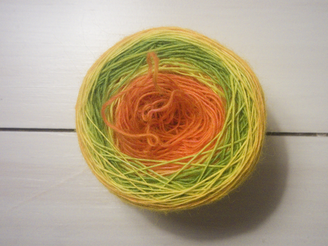 2015-08-13_14_Citrus-Yarn-Cake