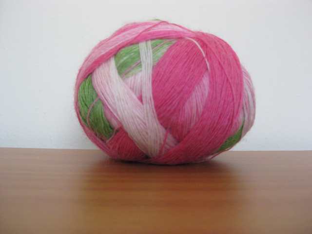 2015-08-13_1_Original-Yarn-Color