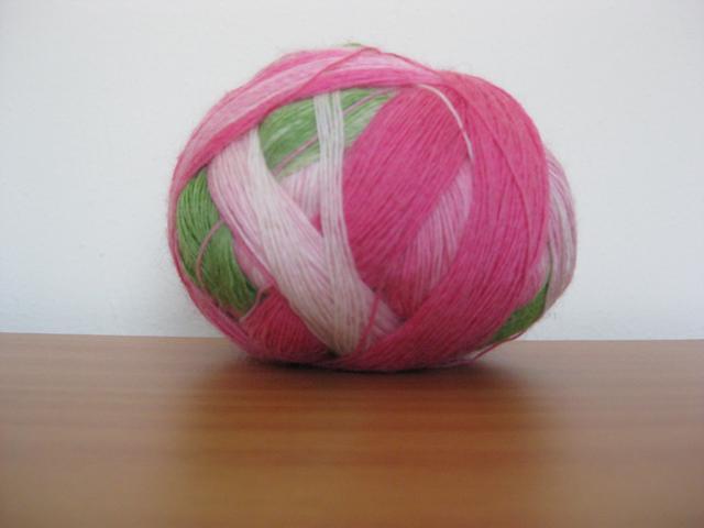 2015-08-13_1_Original-Yarn-Color