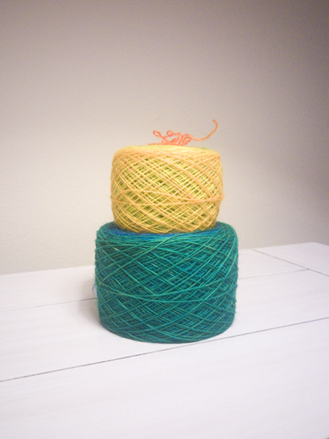 2015-08-13_2_Citrus-and-Sour-Yarn-Cakes