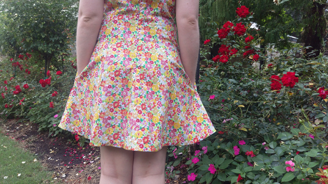 2015-09-10_12_Garden-Party-Dress