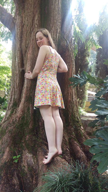 2015-09-10_13_Garden-Party-Dress