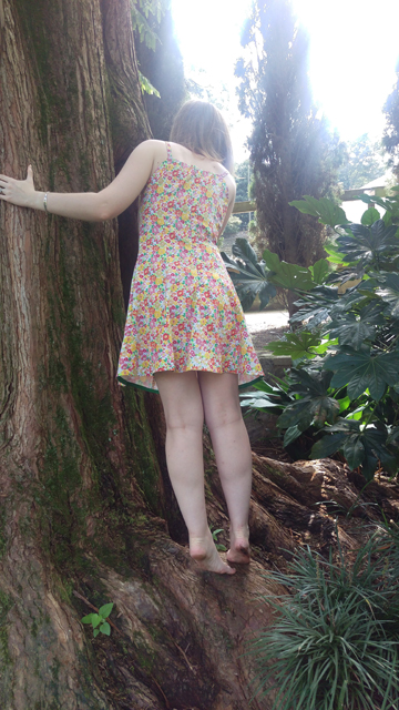 2015-09-10_16_Garden-Party-Dress