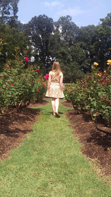 2015-09-10_18_Garden-Party-Dress