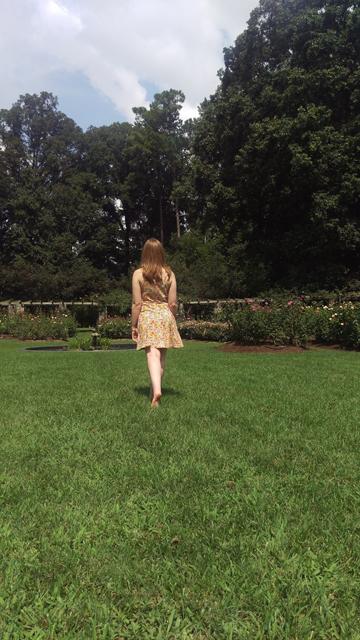 2015-09-10_19_Garden-Party-Dress