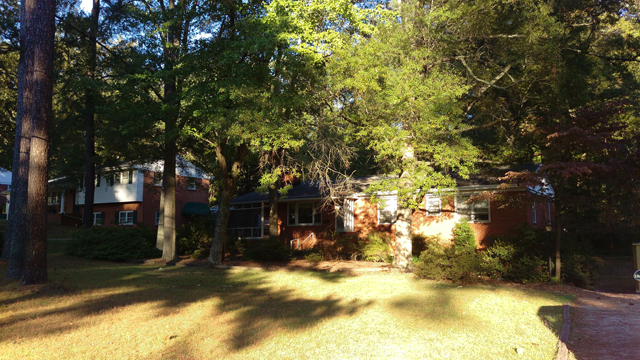 2015-12-28_House-Exterior-Front
