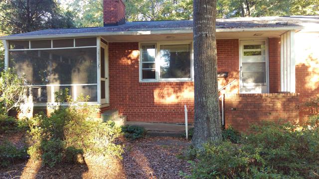 2015-12-28_House-Porch