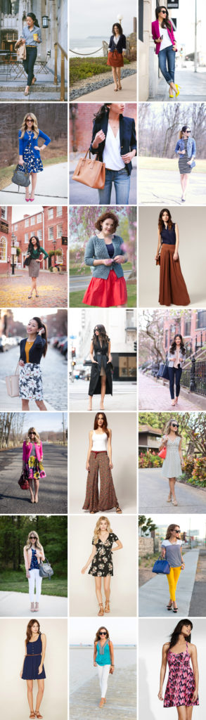 2015-05-04_My-Style-Collage
