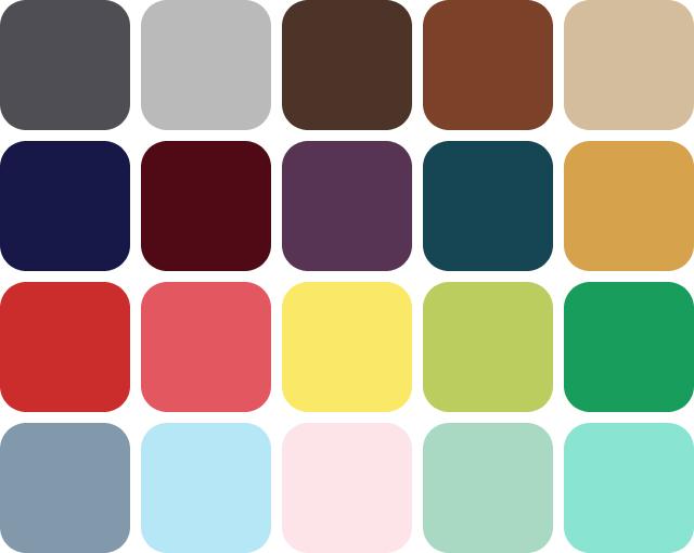 2016-05-07_Capsule-Palette
