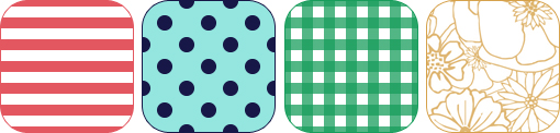 2016-05-07_Capsule-Patterns