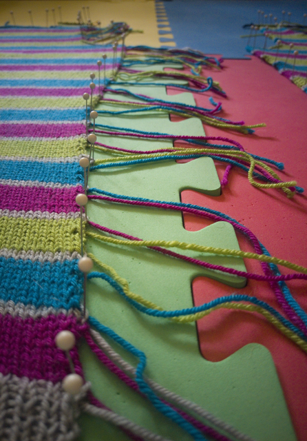 2016-06-09_03_Striped-Sweater-Ends-Detail