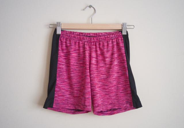 2016-09-23_02_pink-shorts